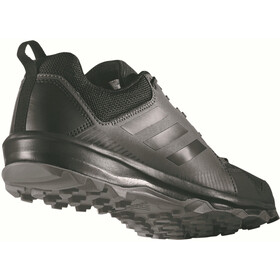 adidas TERREX Tracerocker Shoes Dam grey five/ core black/utility black